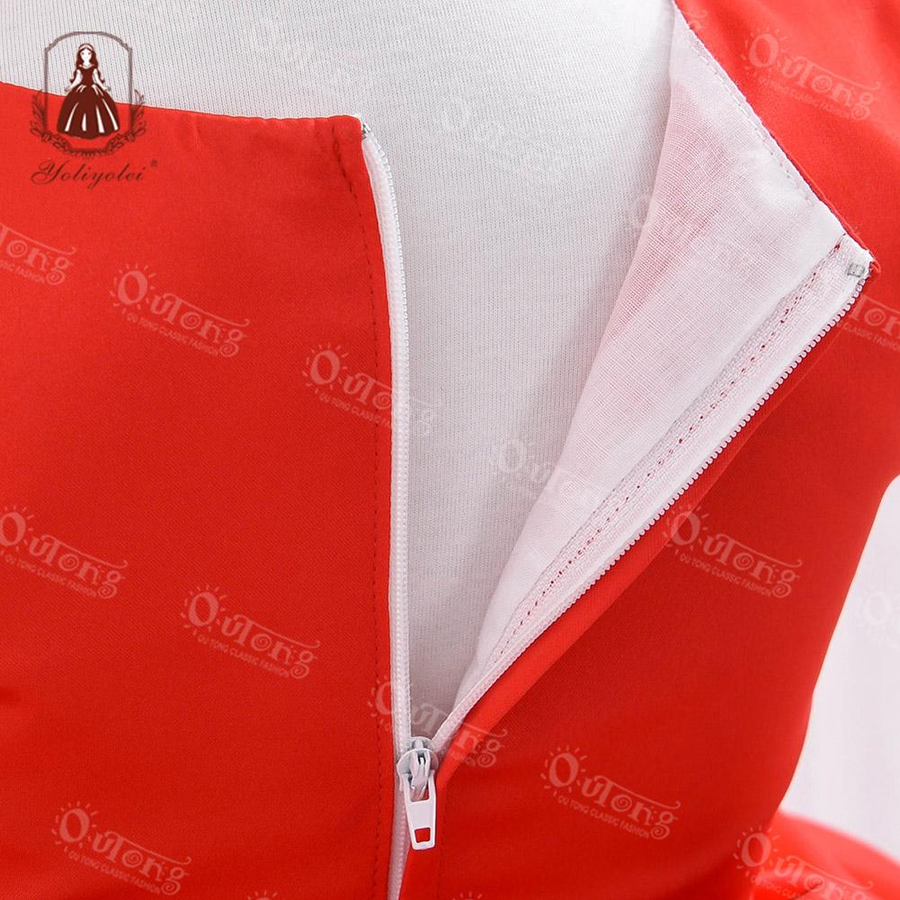 Kids Frocks Designs Autumn Robe De Bal Premium Oem Factory Outong Children Wears Party Baby Flower Girl Dress