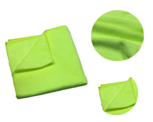 Набор для мойки автомобиля, полотенца из микрофибры, губка, принадлежности для мойки автомобиля, 5 комплектов для мойки автомобиля в пластиковой коробке