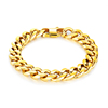 Gold For 10mm Width