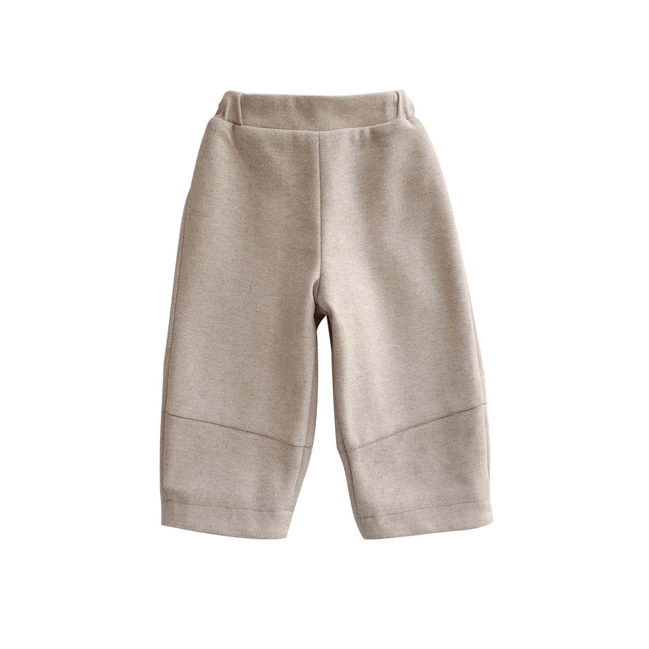 Pantalones Termicos Para Ninos Y Ninas Ropa Exterior Extra Gruesa Y Polar Pantalones De Invierno Para Bebes 5731 Buy Termica De Los Ninos Pantalones De Bebe Pantalones Product On Alibaba Com