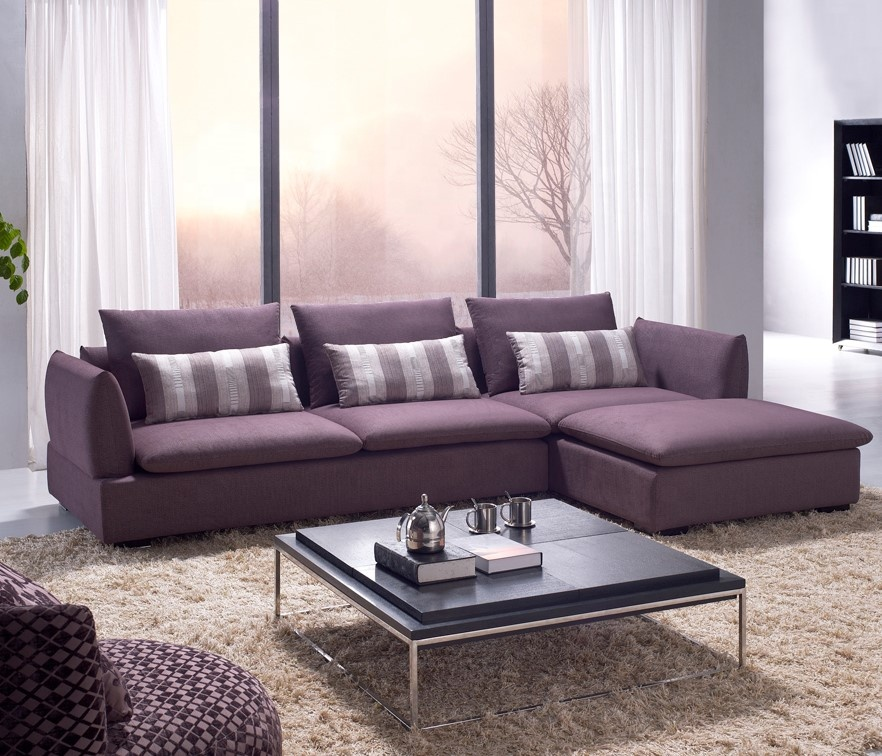 Simple Wooden Sofa Design 3 Seater Sofa With Storage,wooden Frame Corner Sofa, View Simple Wooden Sofa Set Design, SIBEILI Product Details From Yuxin Furniture Co., Ltd. On Alibaba.com