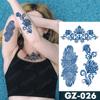 GZ026