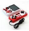 White+game controller