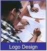 ออกแบบโลโก้