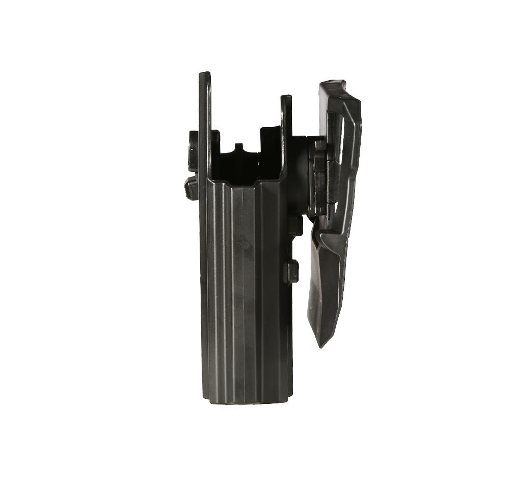 Универсальная кобура TEGE IPSC для пистолета Glock19, 19X, 17, 21, 22, S & W M & P Compact, S & W M & P 9 мм Beretta APX, Walther P99