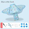 Blau Kleine Ente-11 geschenke für freies