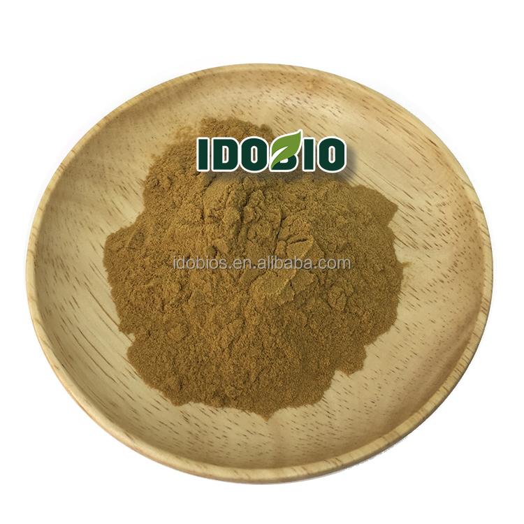 IdoBio fadogia agrestis extract 10:1