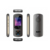 Camera offline Interpreter multi-language portable smart wifi voice translator two-way tourism 106 multi language device