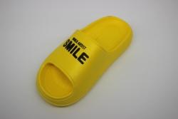 Оптовая продажа, Высококачественная с повышенной эластичностью EVA тапочки для мужчин и женщин