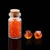 Crystal Glass Beads 4