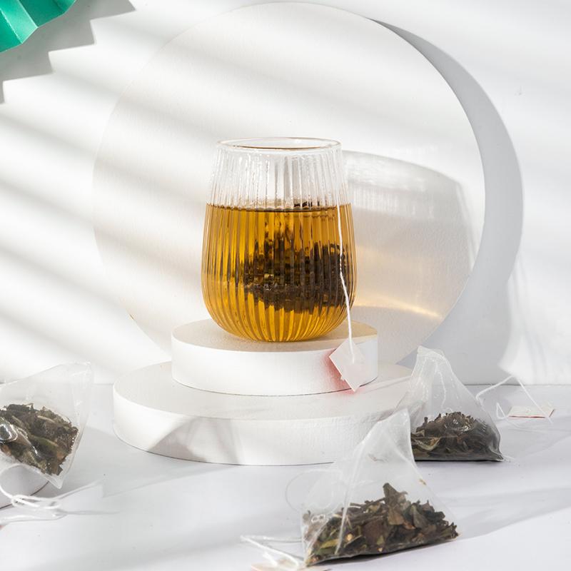Manufacturers Fuding Cheap Price Natural Silver Needle Lemon White Tea - 4uTea | 4uTea.com