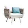 1 Seater Sofa