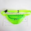 PVC green