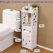 Туалет мобильный на Il Bagno Mueble Wc дальномер тщеславие мебель Meuble Salle De Bain Armario Banheiro полка для ванной комнаты(Китай)