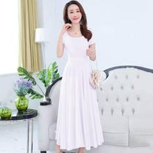 Женское длинное платье-макси FairyShely, шифоновое красное вечернее платье в стиле знаменитостей, весна-лето 2020(Китай)