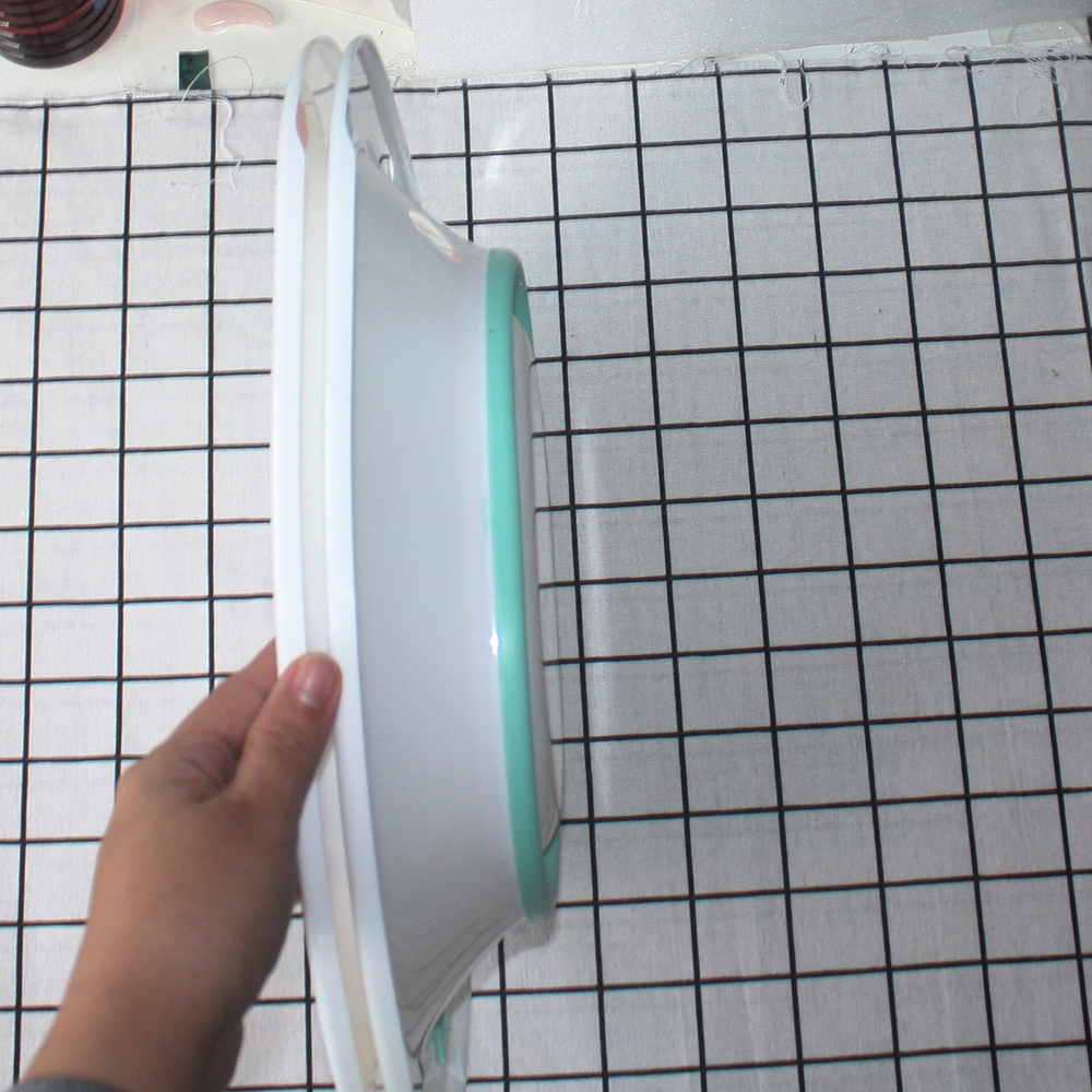 Toilet Yoni Seat Chair Women Hygiene Vagina Yoni Steam Seat Intimate Care Wash Cleaning Bidet