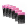 4-Black pink
