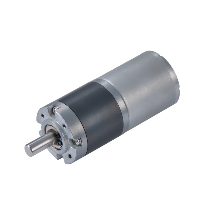 16mm 24mm 28mm 36mm 42mm brushless dc motor with gearbox