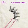 LXPLUS-06