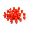 glass beads 25