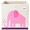코끼리-B