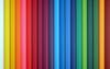 Смешанные цвета