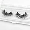 3D vison eyelashes-3D23