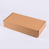 20 pcs mail box package
