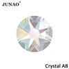 02 Crystal AB