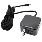 Charger Adapt For 5v/9v/15v/20v 3a /2.25a 45W Laptop Power Adapter Charger For ASUS ADP-45EW B ADP-45EW C