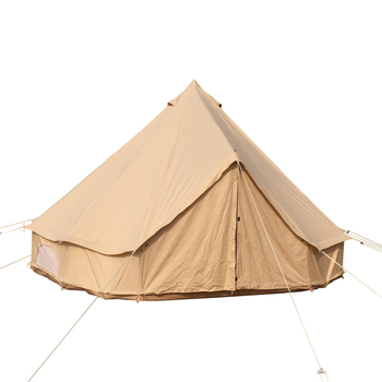 3m military scout tent canvas fabric used army tents for sale