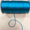 374 Vivid Blue