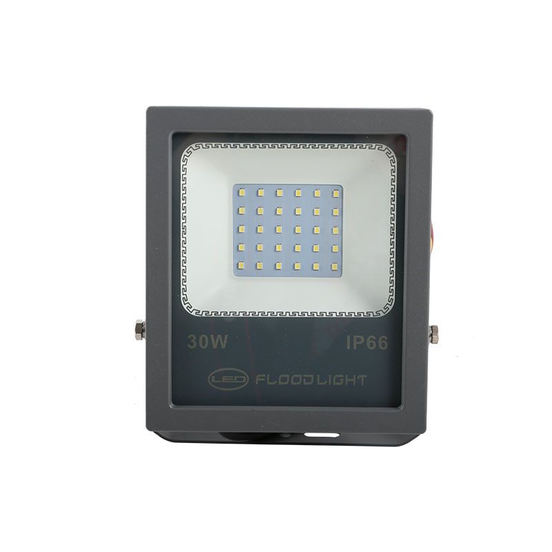 IAluminum shape good at heat dissipation small LED FLOOD LIGHT PRICE LIST SMD COB 20w Led Flood Light