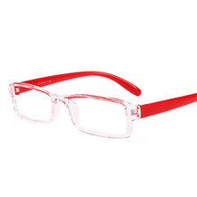 Ультра-светильник, очки для чтения, для мужчин и женщин, Анти-усталость, очки, классические, смола, очки для зрения + 1,0, 1,5, 2,0, 2,5, 3,0(Китай)