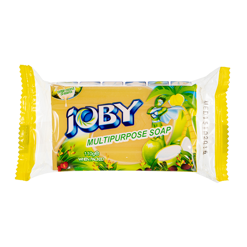 Home laundry soaping affordable fragrance lasting soap manufacturer