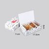 M box with divider-100pcs
