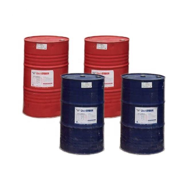 Two Component Waterproofing materials polyurea coating water repellent harden primer for concrete floor outdoor