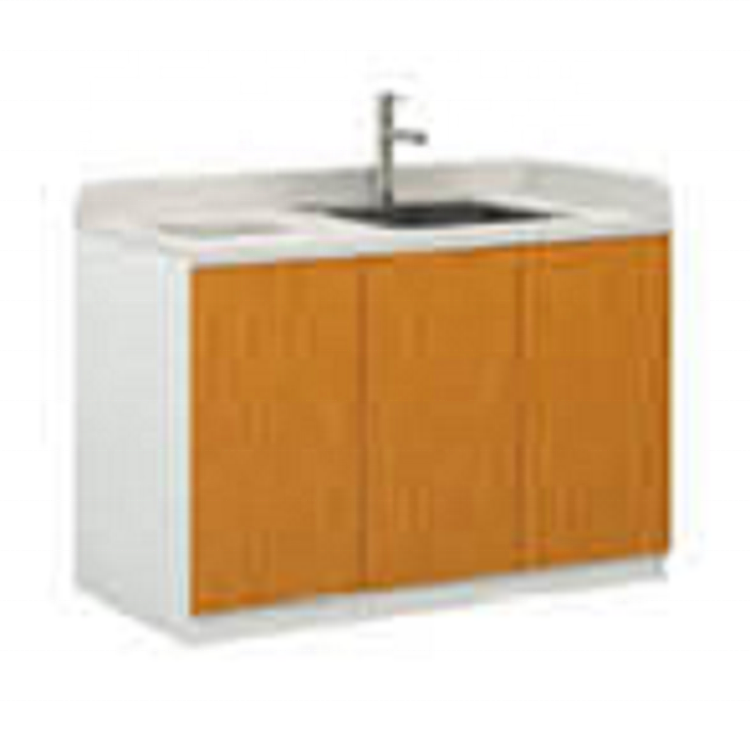 Modern Display Counter Design Health Care Shop medical store furniture For Pharmacy