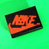 Big shoe box-07