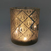 Candle cup 12