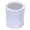 10 stage filter cartridge replacement