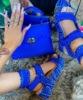 blue-ban cp set