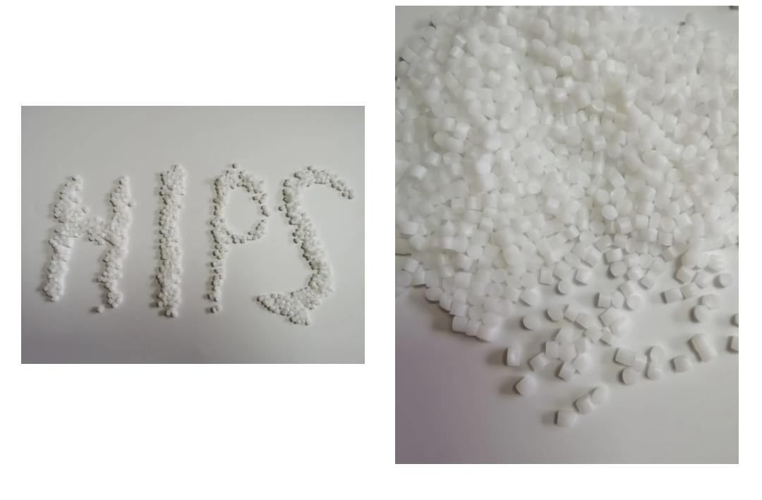 Хорошая цена, переработанные гранулы HDPE, необработанные и переработанные гранулы HDPE / LDPE / LLDPE / PP / ABS/PS, пластиковое сырье