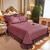 Bed skirt Color 2