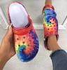 sandals 1