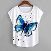 ANGKATAN LAUT Butterfly