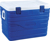 2020 big PE insulated beer  eco friendly picnic cooler box ice chest
