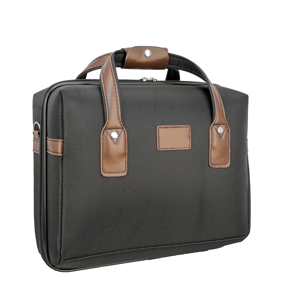 Practical Multicolor Hot Sale Travel Luggage Set Travel Trolley Luggage Bag Waterproof PU Leather Retractable Suitcase