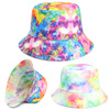 Colorful hat