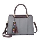 hot selling fashionzble ladies made high fashion hand bags for women